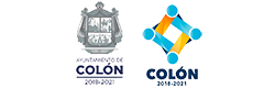 Municipio de Colón